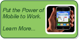 Put the Power of Mobile to Work