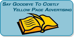 The Yellow Book Is Costly and Ineffective!